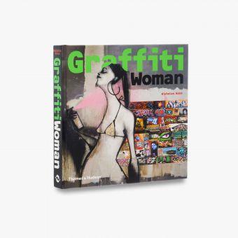 9780500513064_std_Graffiti-Woman.jpg