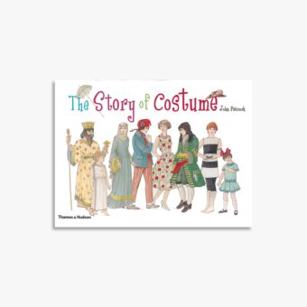 9780500513095_The-Story-of-Costume.jpg