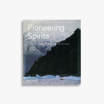 9780500513378_Pioneering-Spirits.jpg