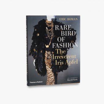9780500513446_std_Rare-Bird-of-Fashion.jpg