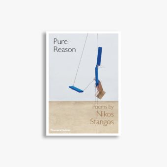 9780500513835_Pure-Reason.jpg