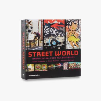 9780500513859_std_Street-World.jpg