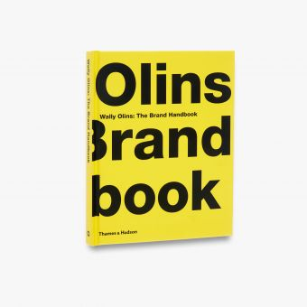 9780500514085_std_Olins-Brand-Handbook.jpg