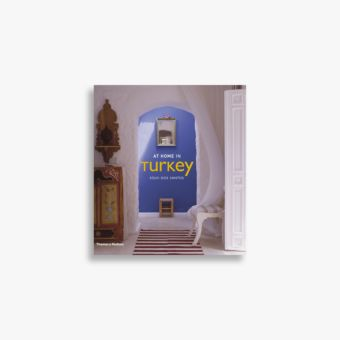 9780500514245_At-Home-in-Turkey.jpg
