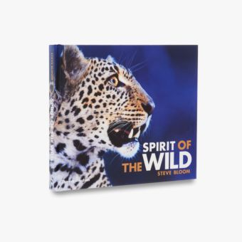 9780500514375_std_Spirit-of-the-Wild.jpg