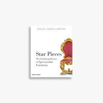 9780500514825_Star-Pieces.jpg