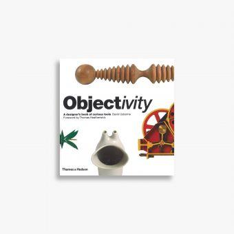9780500515013_Objectivity.jpg