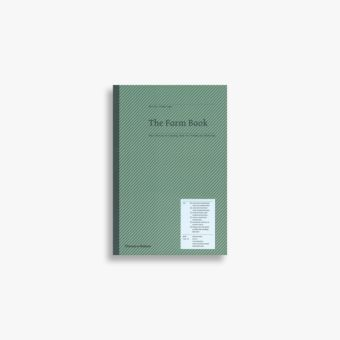 9780500515082_The-Form-Book.jpg