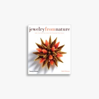 9780500515334_Jewelry-from-Nature.jpg