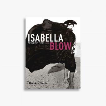 9780500515358_Isabella-Blow.jpg