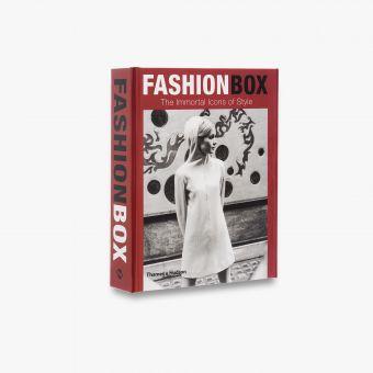 9780500515525_std_Fashionbox.jpg