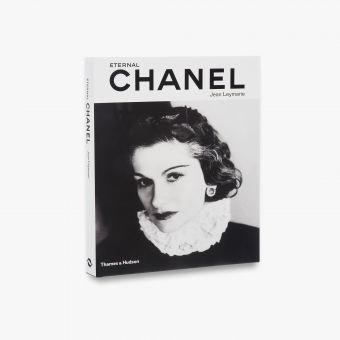 9780500515532_std_Eternal-Chanel.jpg