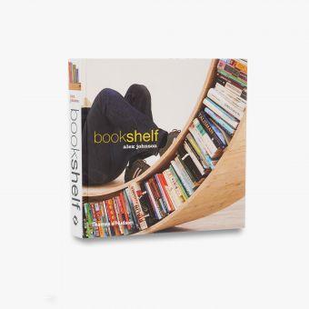 9780500516140_std_Bookshelf.jpg