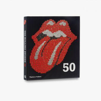 9780500516249_std_The-Rolling-Stones-50.jpg