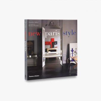 9780500516300_std_New-Paris-Style.jpg