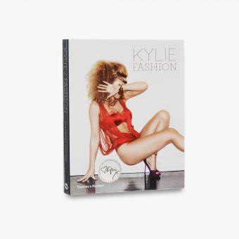 9780500516652_std_Kylie-Fashion.jpg