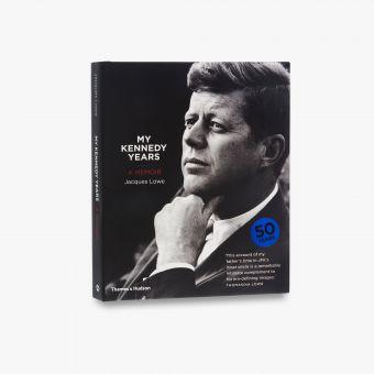 9780500516799_std_My-Kennedy-Years.jpg
