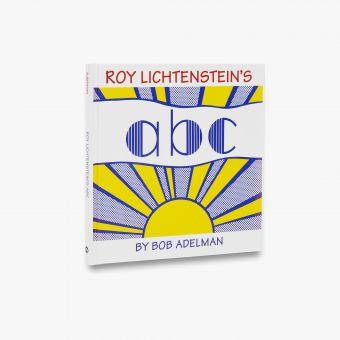 9780500516836_std_Roy-Lichtensteins-Abc.jpg