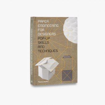 9780500517031126_std_paper_engineering_for_designers.jpg