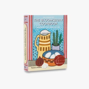 9780500517307_std_The-Bloomsbury-Cookbook.jpg