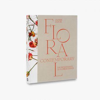 9780500517437_std_Floral-Contemporary.jpg