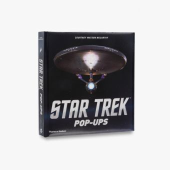 9780500517499_std_Star-Trek-Pop-Ups.jpg