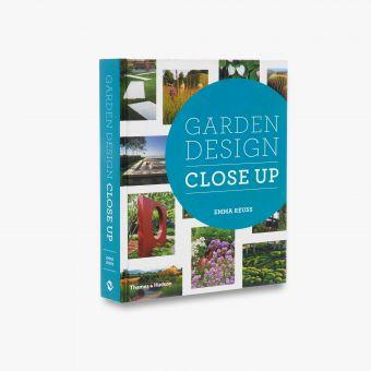 9780500517512_std_Garden-Design-Close-Up.jpg