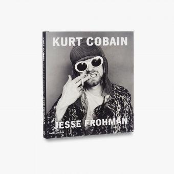 9780500517642_std_Kurt-Cobain.jpg
