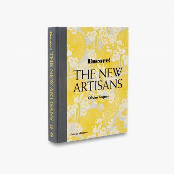 9780500517758_std_The-New-Artisans.jpg