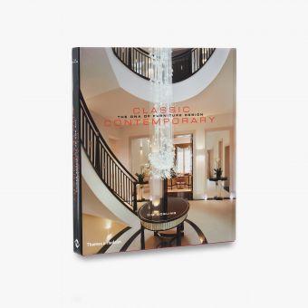 9780500517833_std_The-Dna-of-Furniture-Design.jpg