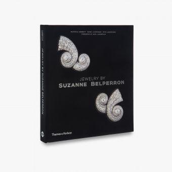 9780500517901_std_Jewelry-by-Suzanne-Belperron.jpg