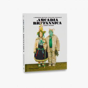 9780500517970_std_Arcadia-Britannica.jpg
