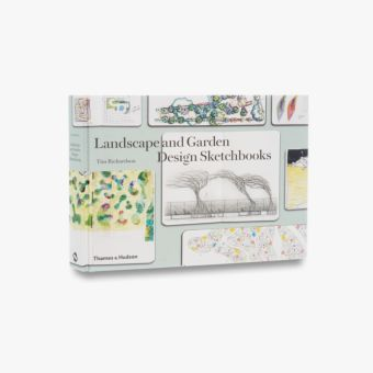 9780500518045_std_Landscape-and-Garden-Design-Sketchbooks.jpg