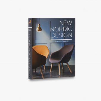 9780500518137_std_New-Nordic-Design.jpg