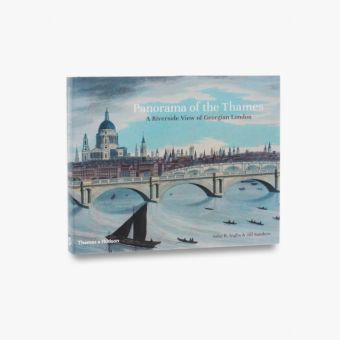 9780500518151_std_Panorama-of-the-Thames.jpg