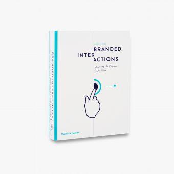 9780500518175_std_Branded-Interactions.jpg