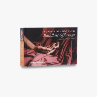 9780500518205_std_Moments-of-Mindfullness-Buddhist-Offerings.jpg