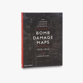 9780500518250_std_Bomb-Damage-Maps.jpg