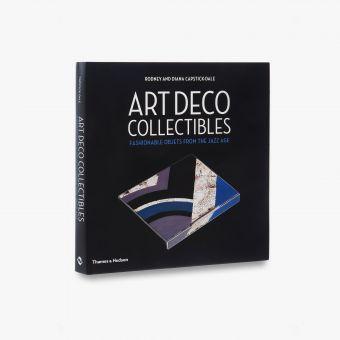 9780500518311_std_Art-Deco-Collectibles.jpg