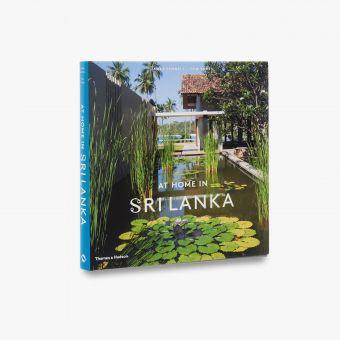 9780500518403_std_At-Home-in-Sri-Lanka.jpg