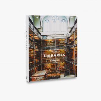 9780500543146_std_Libraries.jpg