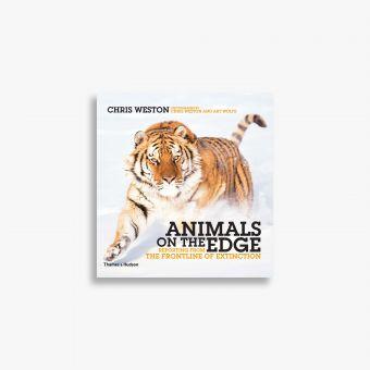 9780500543825_Animals-on-the-Edge.jpg