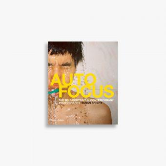 9780500543894_Auto-Focus.jpg
