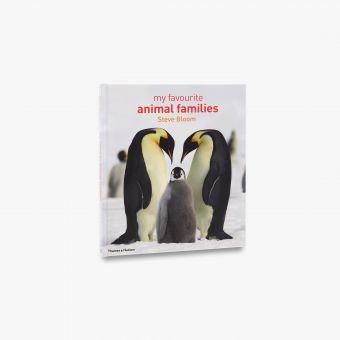 9780500543900_std_My-Favourite-Animal-Families.jpg