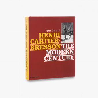 9780500543917_std_Henri-Cartier-Bresson-the-Modern-Century.jpg