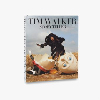 9780500544204_std_Tim-Walker-Story-Teller.jpg