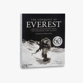 9780500544235_std_The-Conquest-of-Everest.jpg