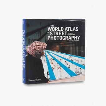 9780500544365_std_The-World-Atlas-of-Street-Photography.jpg