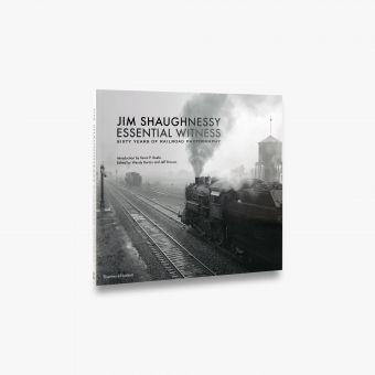 Jim Shaughnessy: Essential Witness