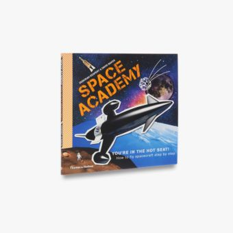 9780500650141133_std_space_academy.jpg